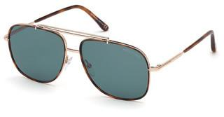 Tom Ford FT0693 28V