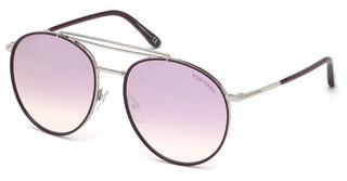 Tom Ford FT0694 16T