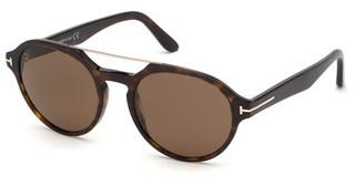 Tom Ford FT0696 52H