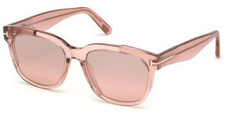 Tom Ford FT0714 72Z