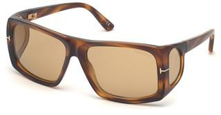 Tom Ford FT0730 48E