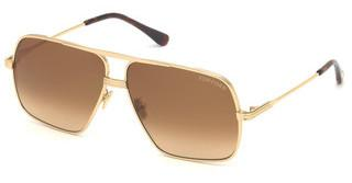 Tom Ford FT0735-H 30F