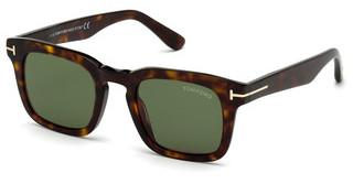 Tom Ford FT0751 52N