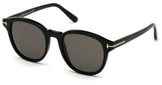 Tom Ford FT0752 01D