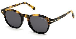 Tom Ford FT0752 56A