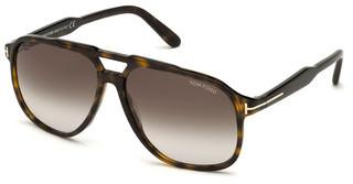 Tom Ford FT0753 52K