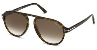 Tom Ford FT0756 52K
