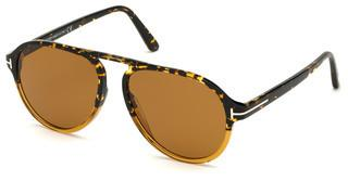 Tom Ford FT0756 55E