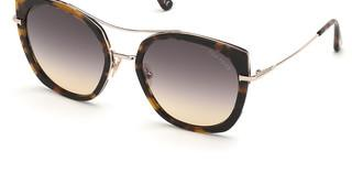 Tom Ford FT0760 55B