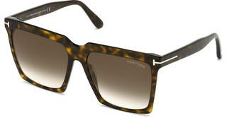 Tom Ford FT0764 52K
