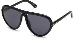 Tom Ford FT0769 01A