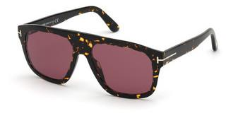 Tom Ford FT0777 52S
