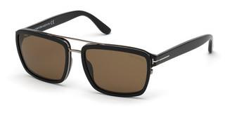 Tom Ford FT0780 01J