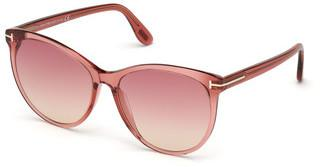 Tom Ford FT0787 72T