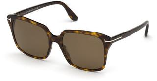 Tom Ford FT0788 52H