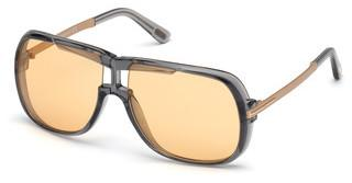 Tom Ford FT0800 20E
