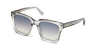 Tom Ford FT0803-K 20B