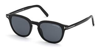 Tom Ford FT0816 01A