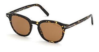 Tom Ford FT0816 52E