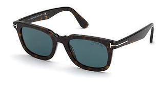 Tom Ford FT0817 52V