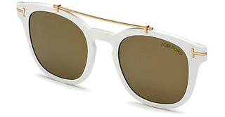 Tom Ford FT5532-B-CL 21G
