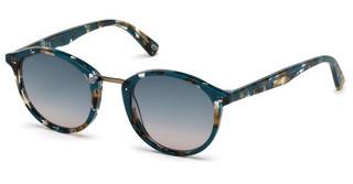 Web Eyewear WE0236 55W
