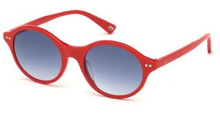 Web Eyewear WE0266 66W