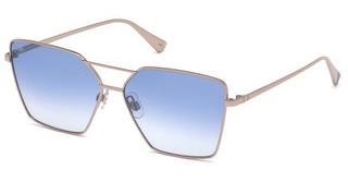 Web Eyewear WE0268 34W