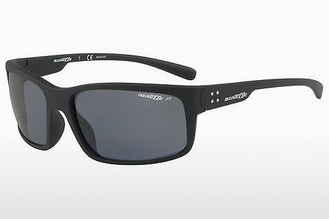 Solglasögon Arnette FASTBALL 2.0 (AN4242 01/81)