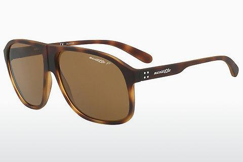Solglasögon Arnette 50-50 GRAND (AN4243 215283)