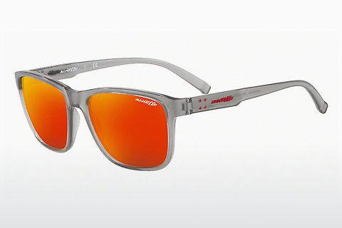Solglasögon Arnette SHOREDICK (AN4255 25906Q)
