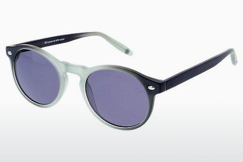 Solglasögon HIS Eyewear HS375 001