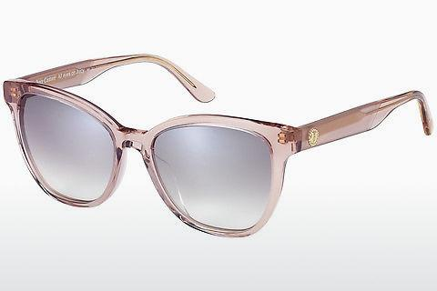 Solglasögon Juicy Couture JU 603/S 8XO/NQ