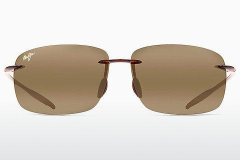 Solglasögon Maui Jim Breakwall H422-26