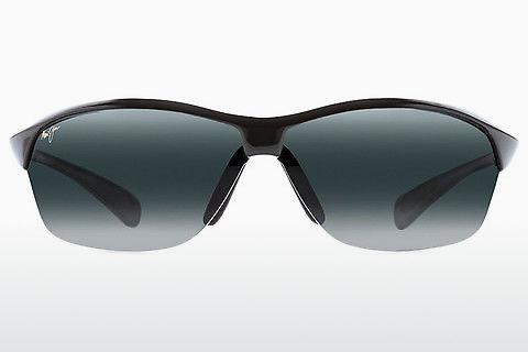 Solglasögon Maui Jim Hot Sands 426-02