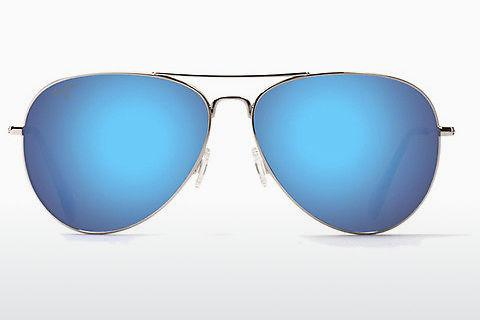 Solglasögon Maui Jim Mavericks B264-17