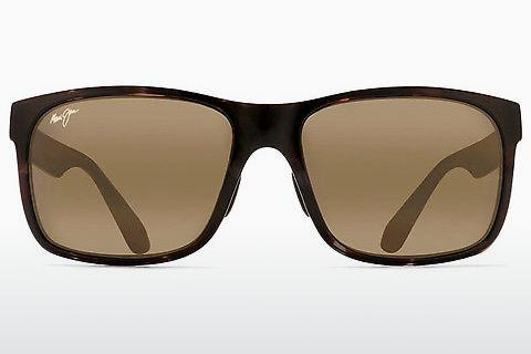 Solglasögon Maui Jim Red Sands H432-11T