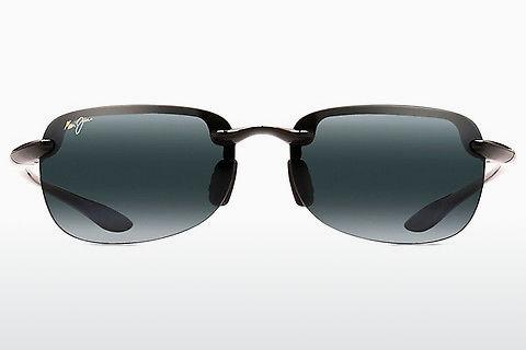 Solglasögon Maui Jim Sandy Beach 408-02