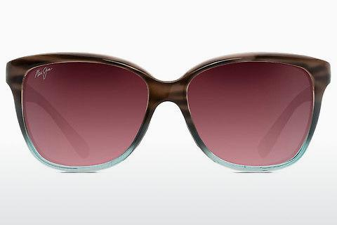 Solglasögon Maui Jim Starfish RS744-22B