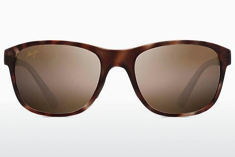 Solglasögon Maui Jim Wakea H745-10MR