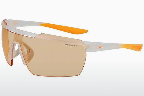 Solglasögon Nike NIKE WINDSHIELD ELITE E CW4660 913
