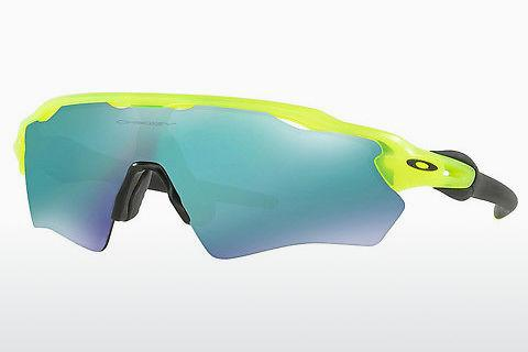 Solglasögon Oakley RADAR EV XS PATH (OJ9001 900102)