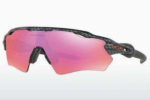 Solglasögon Oakley RADAR EV XS PATH (OJ9001 900104)