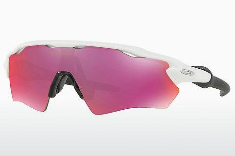 Solglasögon Oakley RADAR EV XS PATH (OJ9001 900105)