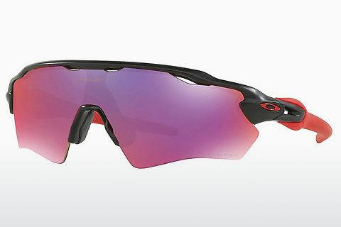 Solglasögon Oakley RADAR EV XS PATH (OJ9001 900106)