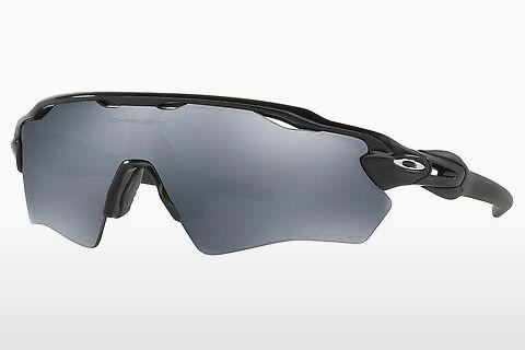 Solglasögon Oakley RADAR EV XS PATH (OJ9001 900107)