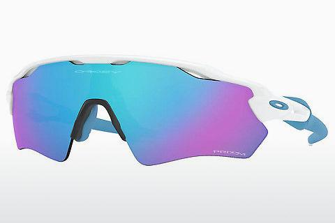 Solglasögon Oakley RADAR EV XS PATH (OJ9001 900115)