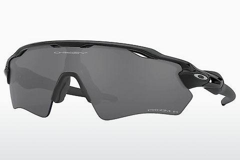 Solglasögon Oakley RADAR EV XS PATH (OJ9001 900116)