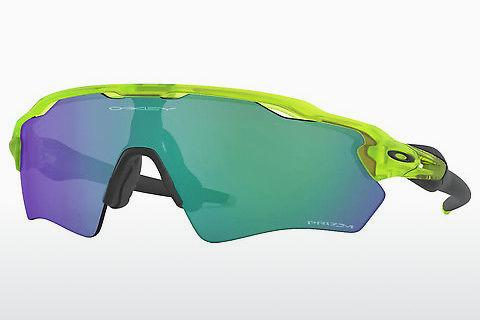 Solglasögon Oakley RADAR EV XS PATH (OJ9001 900117)