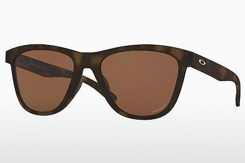 Solglasögon Oakley MOONLIGHTER (OO9320 932017)
